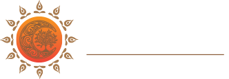 SO-zen Massage Therapy Logo